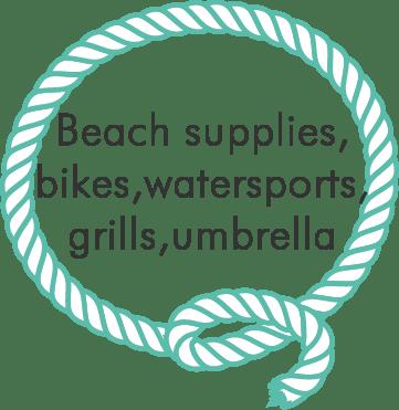 beach-supplies